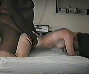 लिंग बहुत आसानी से हिंदी सेक्सी पिक्चर मूवी योनि में घुसना है