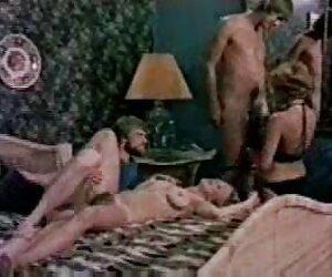 सितारे सेक्सी पिक्चर हिंदी वीडियो मूवी ठंड, पतला शरीर