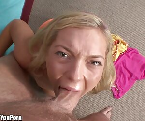 गोरे, सुंदर, सुनहरे बाल सेक्सी पिक्चर वीडियो हद मूवी वाली, big,