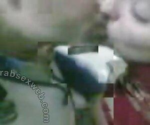 युवा वेश्या बकवास खाने पार्टी अंग्रेजी पिक्चर सेक्सी मूवी में लोग