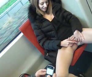 उसके सेक्सी पिक्चर वीडियो हद मूवी प्रेमी उत्साही धोखाधड़ी एक रूसी महिला