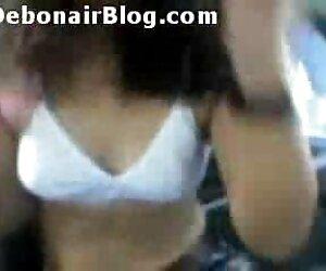 उसके कमरे सेक्सी पिक्चर मूवी हिंदी में तब्दील हो रही, पत्नी,,