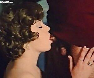 एक आदमी उसके साथ बतख देखने के लिए फुल सेक्सी मूवी वीडियो में आया था, जब तक मैं अनुकरण अभ्यास
