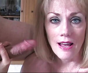 मेड एक अस्पताल के साथ एक नर्स सेक्सी पिक्चर वीडियो हद मूवी