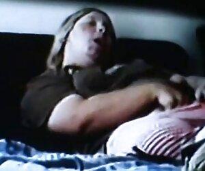 काले बकवास छेद कर रहे अंग्रेजी पिक्चर सेक्सी मूवी हैं
