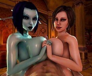 उनमें से दोस्त सोने के सेक्सी ब्लू पिक्चर हिंदी मूवी लिए, और उसे एक धागे के साथ सराहना