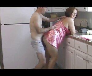 चूत में वीर्य अधेड़ औरत चूत सेक्सी पिक्चर गुजराती मूवी में वीर्य