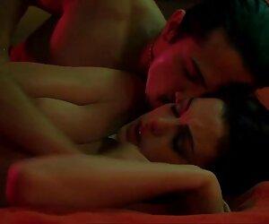 रूसियों जमीन गुजराती सेक्सी पिक्चर मूवी पर हैं