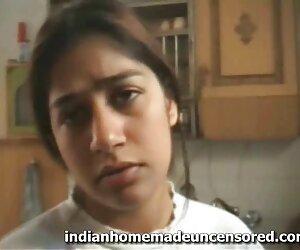 उसकी माँ, मिशनरियों हिंदी पिक्चर सेक्सी मूवी की तरह सबसे अच्छा दोस्त