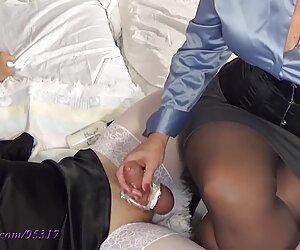 बड़े स्तन और बिल्ली के बीच फुल सेक्सी मूवी वीडियो में
