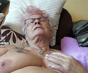 हॉट बेटा और पता चलता है सेक्सी बीएफ इंग्लिश फिल्म सो रही है