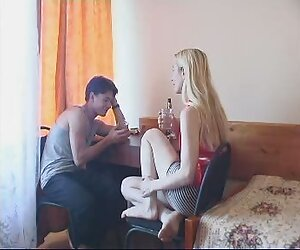 एक सुंदर लड़की की एक मोटी झटका न्यू सेक्सी मूवी पिक्चर नौकरी रखो