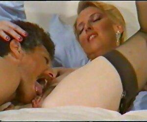 अश्लील सेक्सी इंग्लिश मूवी सेक्सी इंग्लिश मूवी फिल्में-कूदो