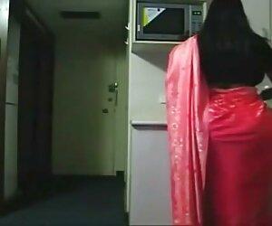 आयु सेक्सी वीडियो ब्लू पिक्चर मूवी महिलाओं बहुत ही पुराने
