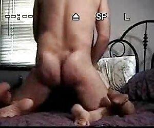 सफेद shimara सेक्सी ब्लू पिक्चर हिंदी मूवी एक काला आदमी