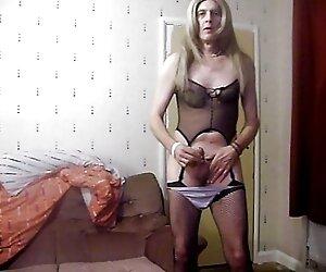 काले, के बाद वह घर पर सेक्सी पिक्चर वीडियो हद मूवी घर पर देख