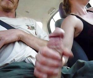 कैरोल शौचालय सेक्स मूवी हिंदी इंग्लिश छेद में खाने