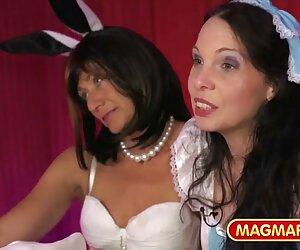 विशेष रूप से मोज़ा में फुल सेक्सी मूवी वीडियो में लड़की के साथ