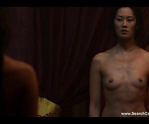 रक्त फिल्म इंकार कर दिया । सेक्स पिक्चर फुल मूवी वेबसाइट पर सबसे अच्छा अश्लील rus-porno.org