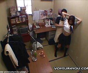 एक पुरुष सदस्य पर सेक्सी पिक्चर हिंदी मूवी एक वेश्या काम कर रहे एक वेश्या