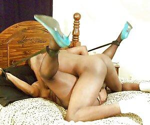 रसोई घर की मेज बकवास पर गोरा, पिता नशे में बेटी इंग्लिश पिक्चर सेक्सी मूवी